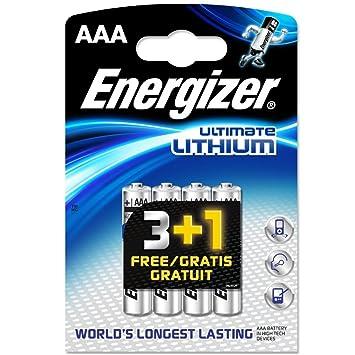 aqua energizer gratuit