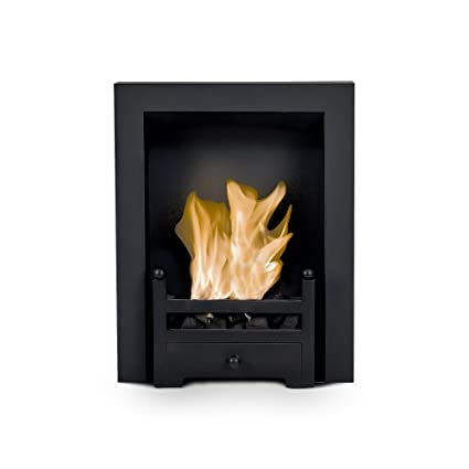 Swell Bio Fires Diy Bio Ethanol Insert For Electric Fireplaces Download Free Architecture Designs Scobabritishbridgeorg