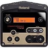 Roland Electronic Drum Accessory (TM-2)