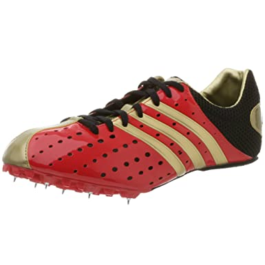 Adidas Men s Meteor 07 Track Shoe 85ffbbd60473b