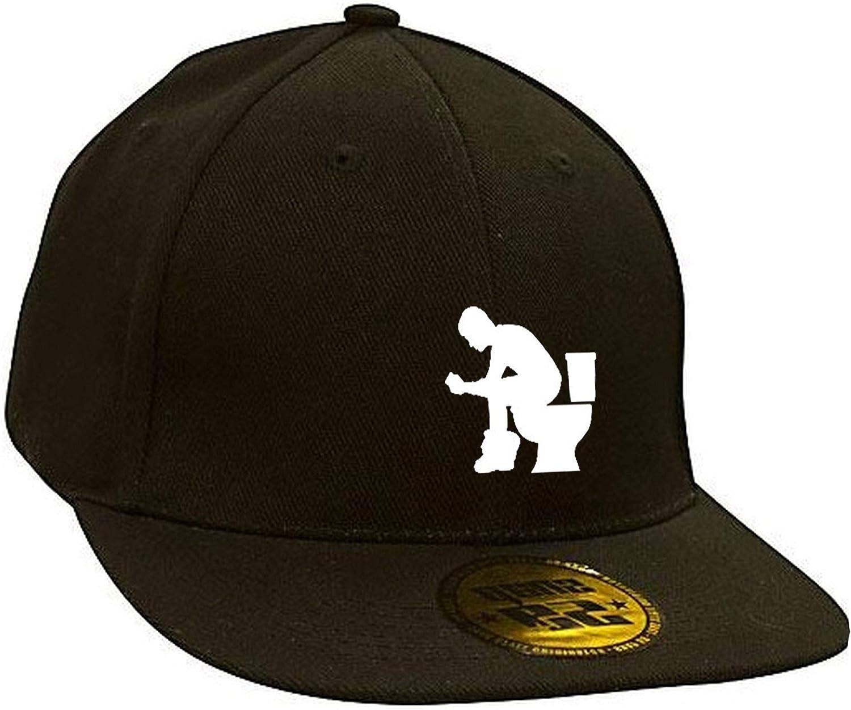 Gorra de béisbol con inscripción en inglés Game Over, Gorro ...