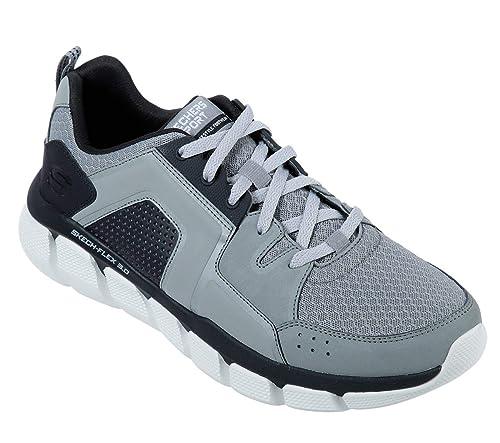 Skechers Sport Skech-Flex 3.0-52845 - Zapatillas de Running para ...