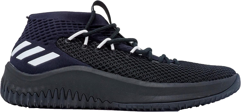Amazon.com | adidas SM Dame 4 NBA Shoe