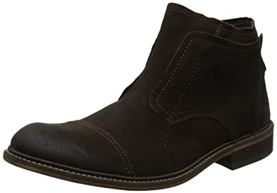 Mens Hale934fly Boots FLY London Shopping Online Original SZmHKV4NFb