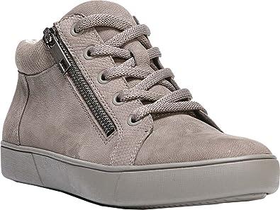 Naturalizer Sneaker Bigarrée (femmes) En Ligne Pas Cher En Ligne Images Footlocker Sortie Shopping En Ligne Pas Cher 100% Garanti ZiPG2Ih
