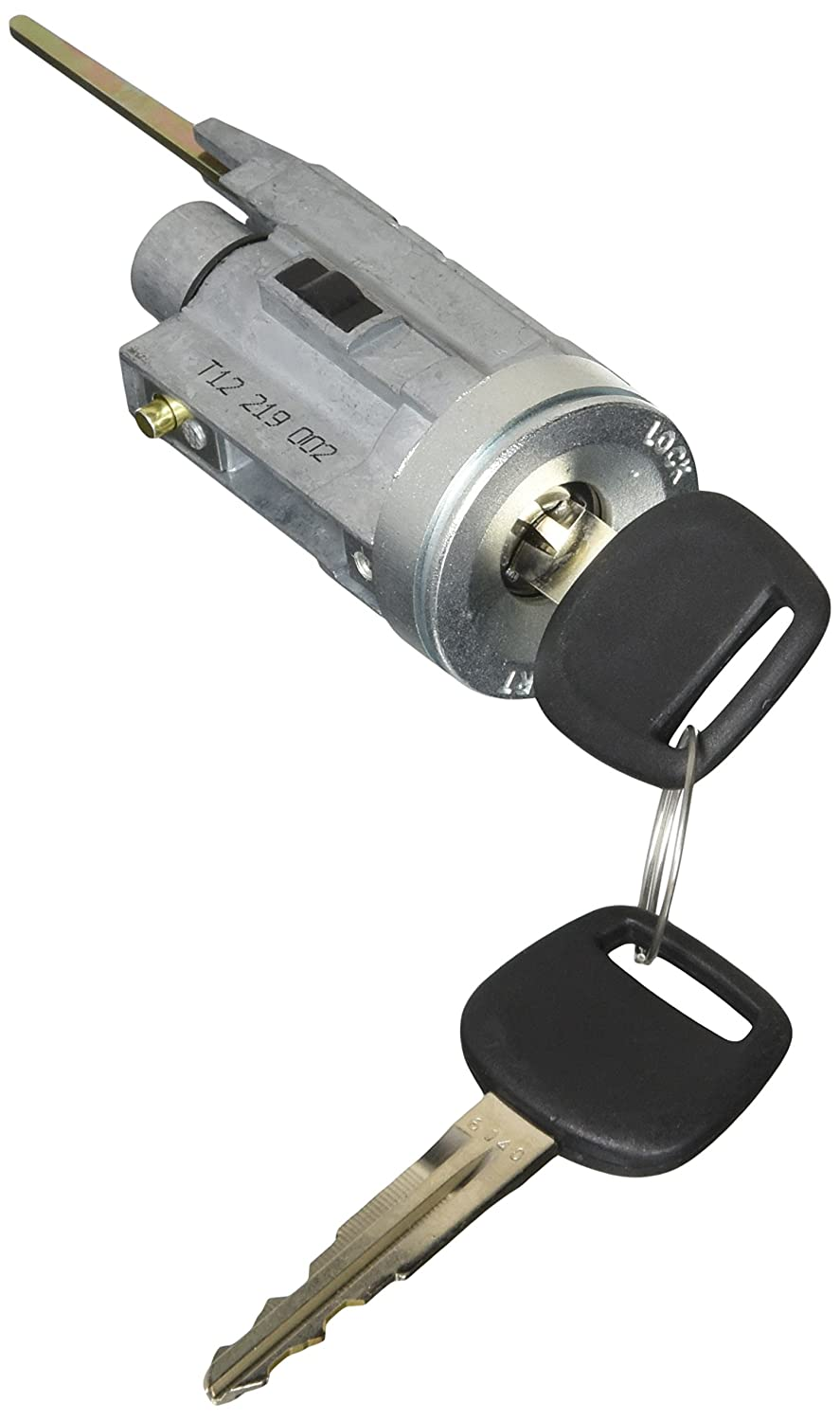 Standard Motor Products US250L Ignition Lock Cylinder