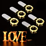Love//Home//Family Alphabet Epoxy Resin Moulds ABEDOE Resin Moulds 3D Acrylic Agate Resin Silicone Mould with 3 Colorful LED String Light 12 Colors Shining Sequins for Table Decor DIY Craft Gifts