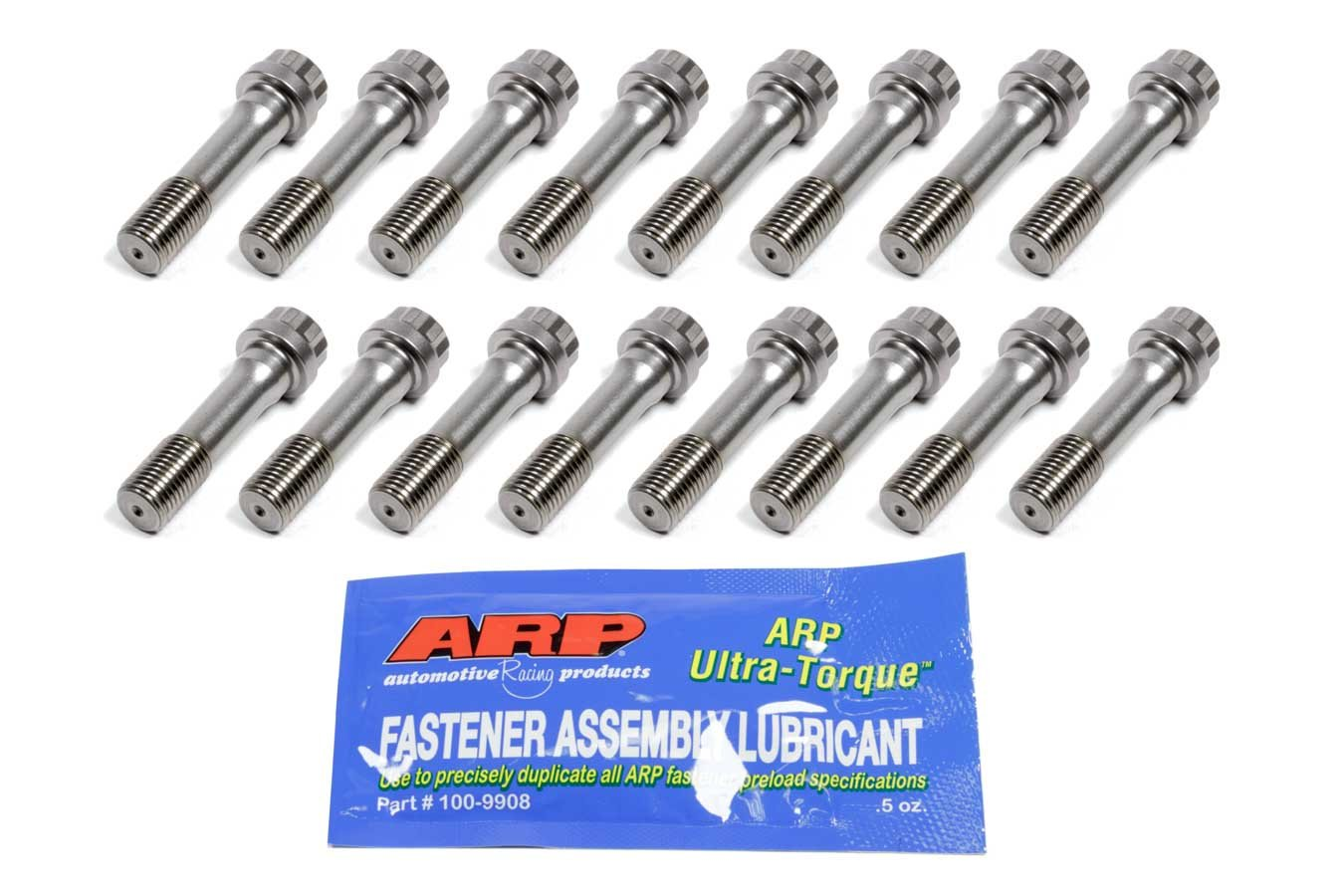 Eagle Specialty Products 14020 7/16' x 1.75' ARP L19 Connecting Rod Bolt 4.5129G
