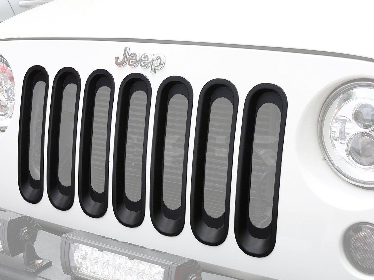 Atoplite Black Bow Tie Emblem delete logo Insert Grille Fits Chevrolet Camaro 2010-2013