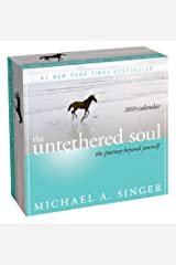 The Untethered Soul 2019 Day-to-Day Calendar: The Journey Beyond Yourself Calendar
