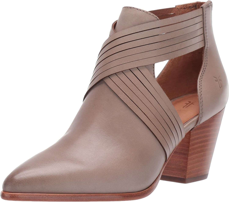 Frye Women's Reed Horizon Fashion Boot