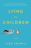 Lying to Children