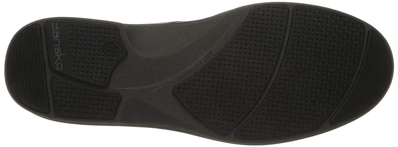 Amazon.com: Dansko de los hombres Josh Oxford: Shoes