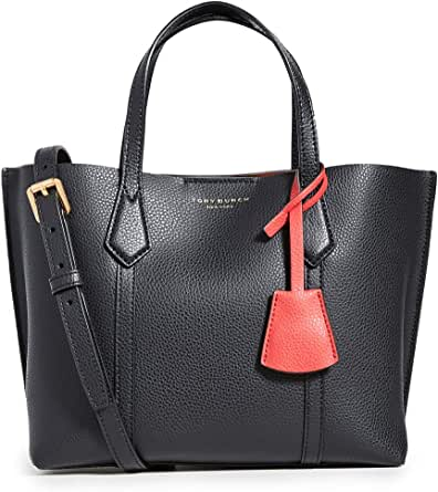 حقيبة حمل توري بورش بيري بتصميم ثلاثي صغير