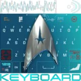 New Trek Keyboard + Sounds
