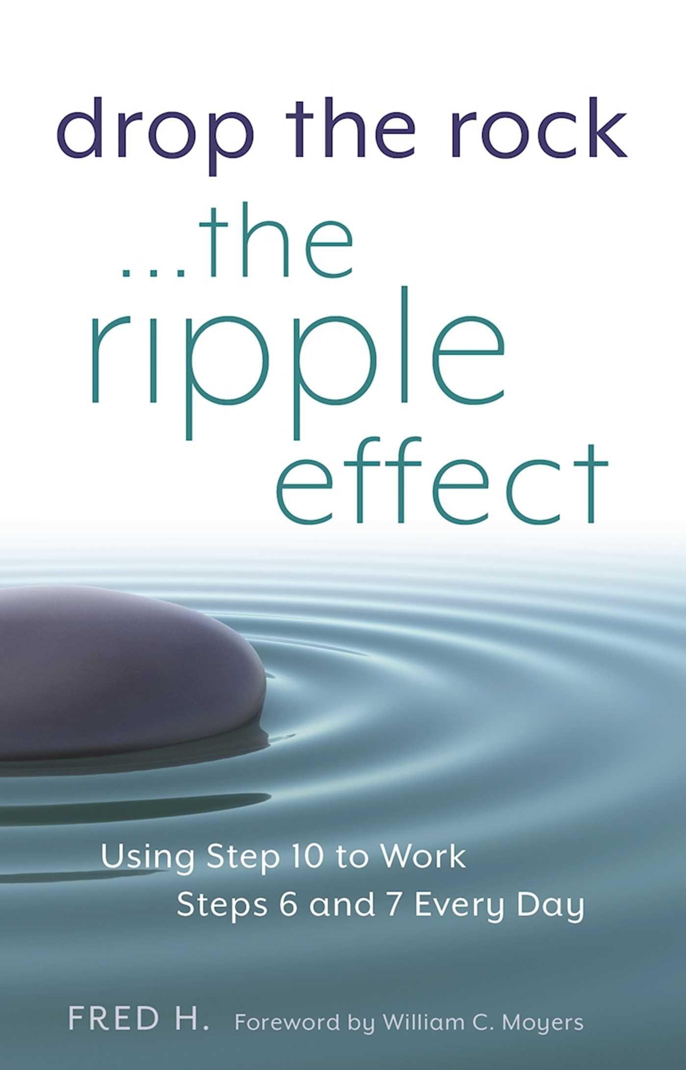 rock ripple