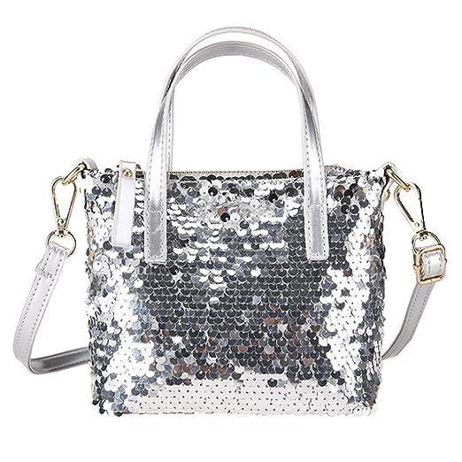 Janly® Shoulder Bag 1f55f6f52b55