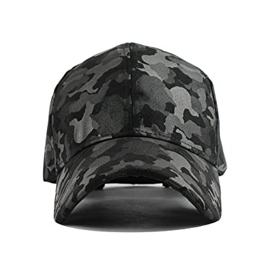 Amazon.com: 2019 Wont Let You Down Men and Women Baseball Cap Camouflage Hat Gorras Militares Hombre Adjustable Caps: Clothing