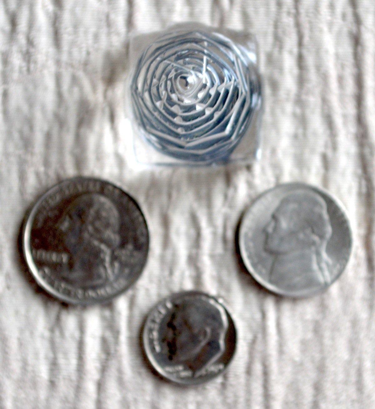 corregir Vaastu Doshas Gran Riqueza y prosperidad Sri Yantra cristal cuarzo Shree yantra-blessed /& energ/ía para espiritual Poderes desequilibrios