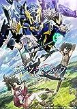 ナイツ&マジック 3 [Blu-ray]