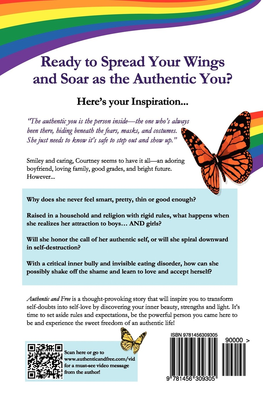 authentic and a journey from shame to self acceptance authentic and a journey from shame to self acceptance courtney long 9781456309305 amazon com books