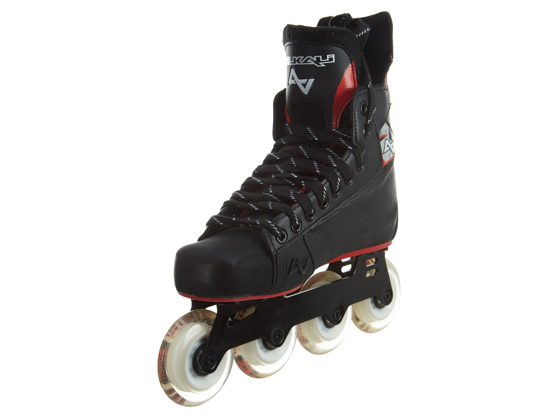 Alkali Hockey CA5 Roller Skate (11)