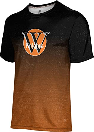 Ombre ProSphere Wartburg College Boys Pullover Hoodie