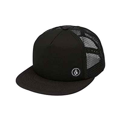 Volcom Single Stone Cheese–Casquette Homme, Homme, Single Stone Cheese