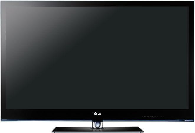 LG Electronics 50PK760 - Televisión Plasma de 50 Pulgadas Full HD (100 Hz): Amazon.es: Electrónica