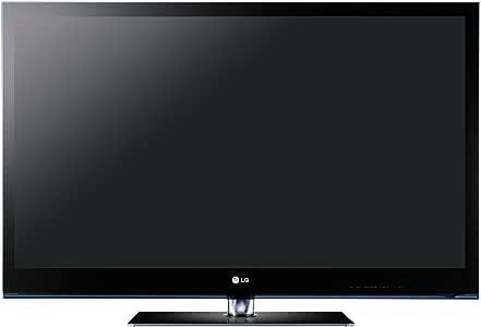 LG Electronics 50PK760 - Televisión Plasma de 50 Pulgadas Full HD ...