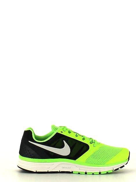 scarpe nike a3