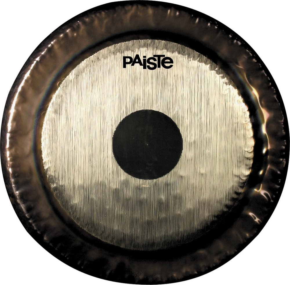 Paiste Symphonic Series Gongs 28 in. SG15028-471329