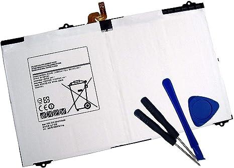 Original Samsung EB-BT810ABA Battery for Galaxy Tab S2 9.7 SM-T810 T810 T815