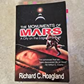 The monuments of mars a city on the edge of forever 5th edition customer image fandeluxe Choice Image