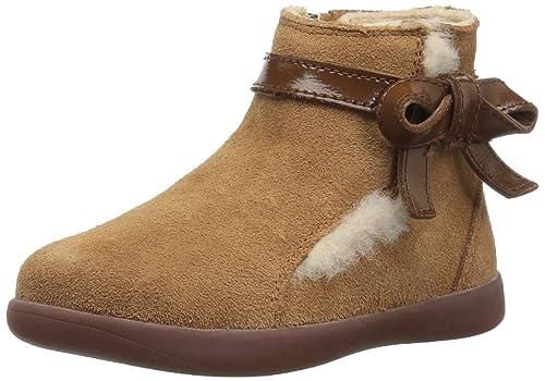 UGG Girls  T Libbie Fashion Boot e9cd10943