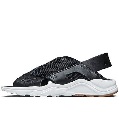 buy popular 04c2b 42cb3 ... snowflake pink running shoes sneakers 753889 63fda fe7e8  where can i  buy nike wmns air huarache run ultra 885118 001 womens shoes d48ff 665d2