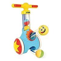 Toomies Pic & Pop Walker Preschool Toy