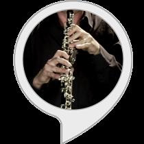 My Tuning Oboe