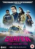 Curfew [Region 2]