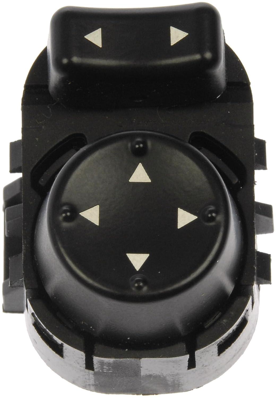 Dorman 901 116 Mirror Switch Automotive 2009 Hhr Headlight Wiring Harness