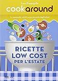 Ricette low cost. Per l'estate