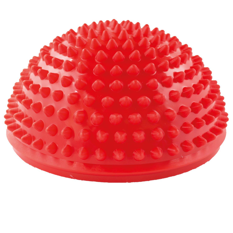 TheraPIE Balance Igel pink Igelball ca /Ø 16 cm Gymnastik Igel