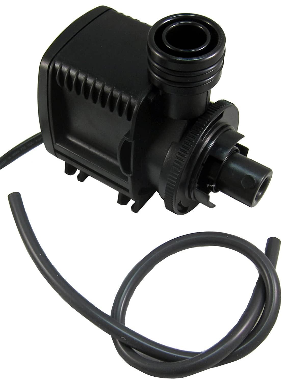 Red Sea Max C-250 Replacement MSK900 Skimmer Pump (Red Sea Part   40536)