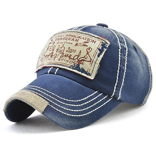197a2050b4f Chen XLI Bahamas Dad Hat Baseball Cap Embroidered Adjustable Snapback  Unisex at Amazon Men s Clothing store