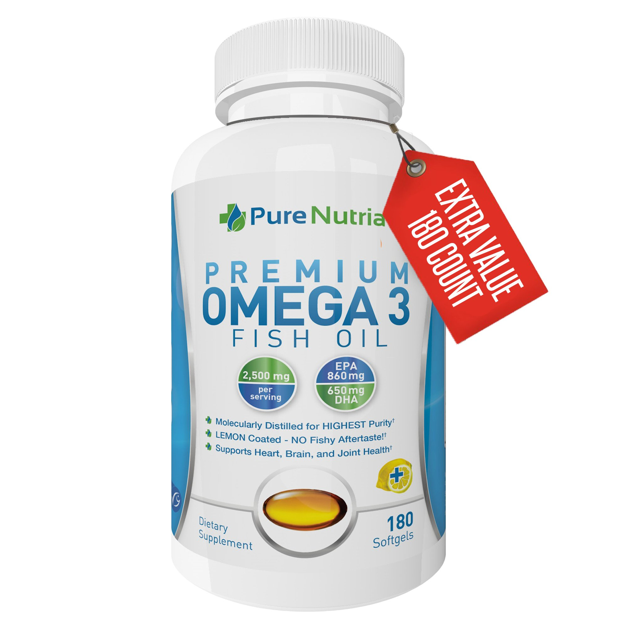 Whole food multivitamin and minerals with for Whole foods fish oil
