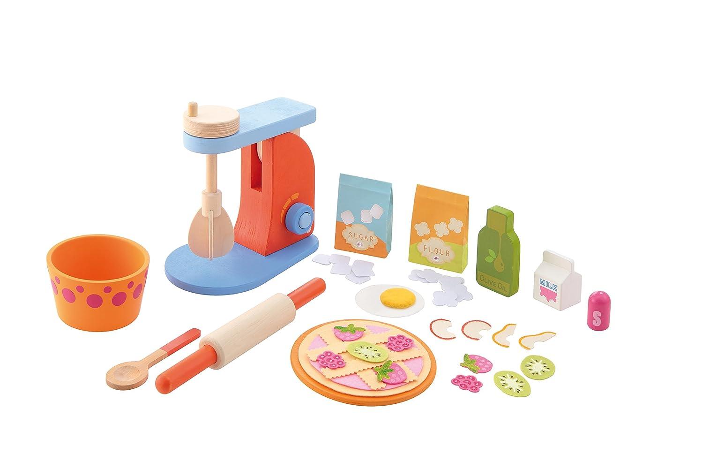 Sevi Set Mixer - Spielzeug Mixer