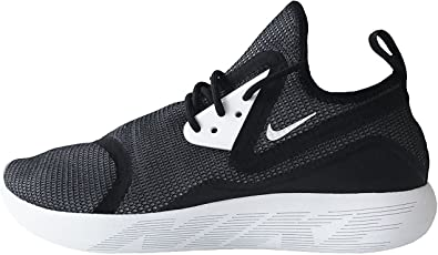 Nike Men's Lunarcharge Essential Ankle
