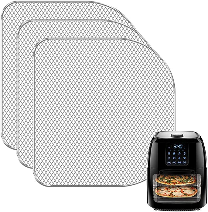Top 10 Power Air Fryer Dehydrator