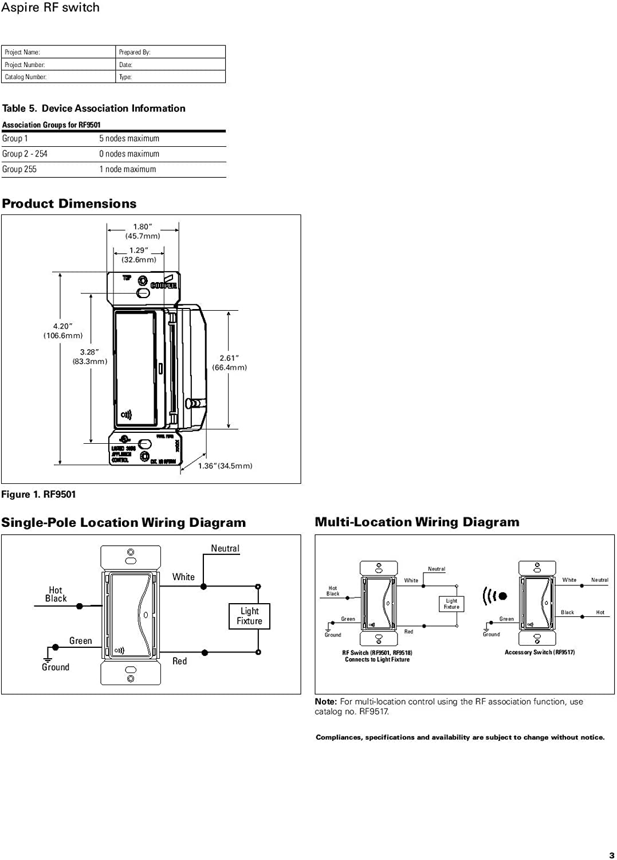 cooper switch wiring diagram cooper diagram aspire wiring 9534ws riau www tintenglueck de  cooper diagram aspire wiring 9534ws