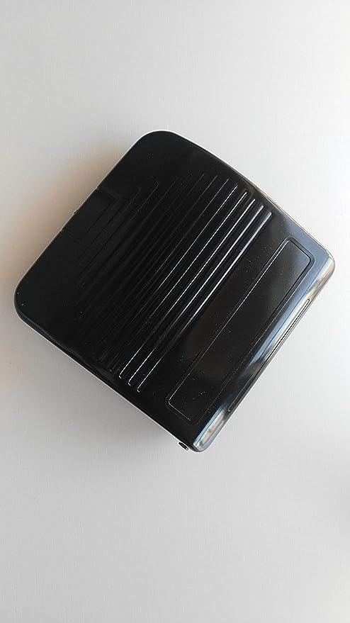 PEDAL SIGMA 2000 / SL/NS: Amazon.es: Hogar